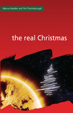 CE: The Real Christmas (10 Pack)