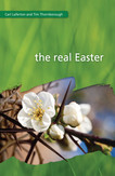 CE: The Real Easter (10 Pack)