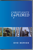 Christianity Explored DVD (PAL)