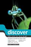Discover (11-14s)